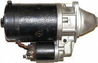ORIGINAL BOSCH Anlasser 27236 1005 823 323 1-1 Mercedes-Benz W126 (?) Starter