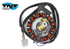 Stator MINARELLI AM6 2007 MBK X-Limit X-Power XLimit XPower YAMAHA 50 DT R X SM