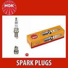 NGK lpg1lpg (1496) - Standard CANDELA / SPARKPLUG-Elettrodo proiettata