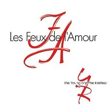 Les Feux de l'Amour (The Young and the Restless) : épisodes de 1973 à 2003