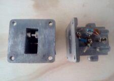 Cavity Oscillator Diode Gunn 10 GHz X-Band radio amateur