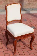chippendale stuhl ebay