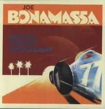 Joe Bonamassa - Driving Towards The Daylight LP Vinile MASCOT (IT)