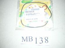 BM138. pochette joints moteur minarelli pour mbk yamaha malaguti aprilia neuf
