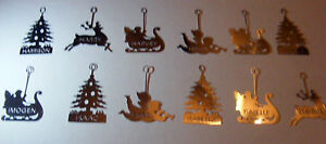 x1 carousel charm  LETTERS H, I personalised Names, gift?