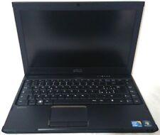 NOTEBOOK PC PORTATILE DELL VOSTRO i3 4-CORE 1.33GHz HDD 320GB RAM 4GB WIN 7 PRO