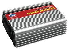 ATD TOOLS 5951 - 400-Watt Power Inverter