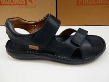 Pikolinos Mens Tarifa Sandals 06J-5818 Blue 42