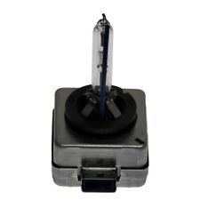 Headlight Bulb fits 2012-2014 Volkswagen Beetle  FLOSSER