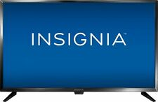 Insignia- 32