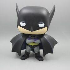 Funko Pop! Batman 80th Anniversary #270 1st Appearance