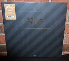 REAL ESTATE - In Mind, Limited 1st Press 180G BLUE MARBLED VINYL + Download NEW!