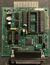 Oki Microline RS232 RS-232 Serial Interface Card 09002351 BROWN BOX 320 321 380
