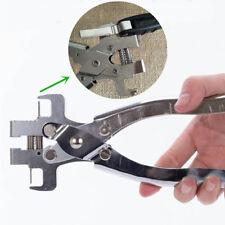 Auto Klappschlüssel Stift Bolzen Demontage Zange Werkzeug