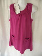 Myer Polyester Dresses for Girls