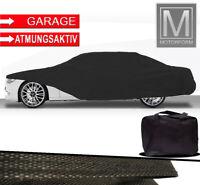Car Cover Autoschutzdecke passend für  MG MGB Cabriolet Bj.66-80
