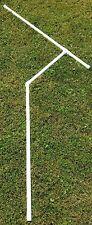"3/4"" PVC Flag Pole NF"
