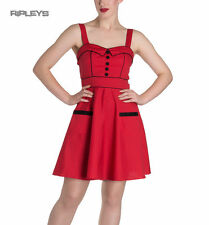 Hell Bunny Women's Party Skater Dresses