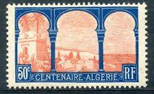 TIMBRE DE FRANCE NEUF N° 263 * CENTENAIRE DE L'ALGERIE FRANCAISE