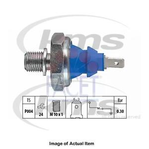 New Genuine FACET Oil Pressure Switch 7.0108 Top Quality