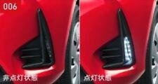 (NEW) JDM TOYOTA YARIS VITZ 130 LED stylish beam genuine OEM