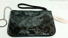 Victoria's Secret zip closure coin bag purse nwt!!
