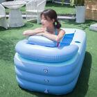 Portable+Spa+Warm+Bathtub+Blow+Up+Repair+Kit+Inflatable+Bath+Tub+Pump+PVC