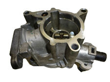 *AUDI TT MK2 2.0 TFSI 2011-ON - VACUUM PUMP - 06J145100G