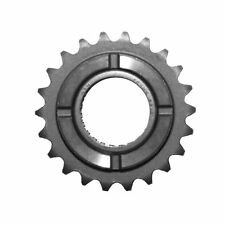 Engine Timing Idler Lower S A GEAR 91015