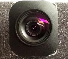 SONY FCB-EX1010P 36x Wide D Version Block Camera NEW
