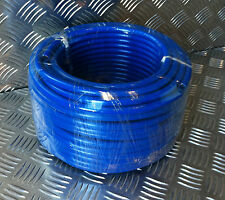 The BEST 8mm x 30mtr BLUE Microbore Minibore WFP Water Fed Pole hose