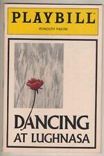 """Brian Friel   """"Dancing At Lughnasa""""  1992   Broadway"""