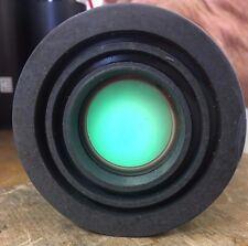 EEV vision de nuit Intensificateur d'image: P8079HP Cascade Grade A