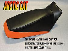 Arctic Cat M 8000 seat cover 2014-17 M8000 Sno Pro XF 6000 8000 9000   370E