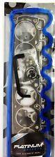 FULL GASKET SET/KIT - FORD FALCON EF EL XG XH FAIRLANE NF NL 4.0L 4/94-11/97