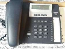 siemens euroset 5020 s30350-s209-d801-6 te-2006/132 Telefono handsfree display