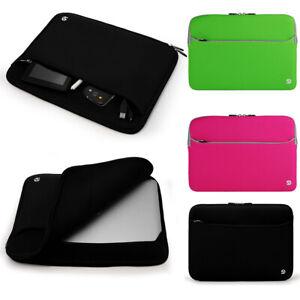 "VanGoddy Laptop Sleeve Case Bag For 13.3"" Samsung Galaxy Book S/Galaxy Book Flex"