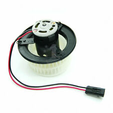 BLOWER MOTOR W/WHEEL FOR FREIGHTLINER FRONT UNIT CW 351034201