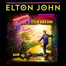 1-6 Elton John Tickets Innenraum Sitzplatz Karten 22.10.2020 Köln
