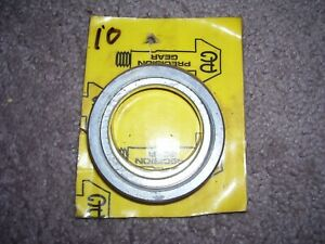 65-2000 CHEVY GMC7.5 8.2,8.5 10 BOLT DIFFERENTIAL SUPER SHIM KIT CAR TRUCK