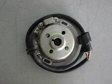 1985-1986  Honda RS250R ND5 New Stator With Flywheel RS250 HRC