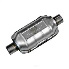 Catalytic Converter-Universal California Flowmaster 940334