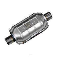 Catalytic Converter-Universal California Flowmaster 940334