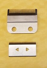 OSTER Professional mXpro MX PRO Replacement Blade Set *NEW*