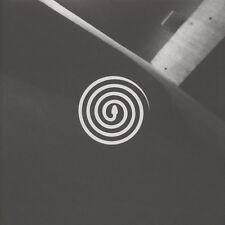 """BLNDR - Movement Strobe (Vinyl 12"""" - 2015 - EU - Original)"""