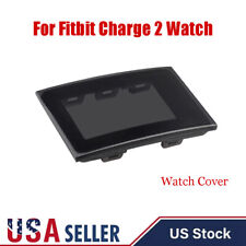 For Fitbit Charge 2 Fitness Watch Cover Case Digitizer Part (No Main Screen LCD)