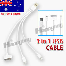 Unbranded/Generic Cables & Adapters for Samsung iPhone 5