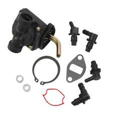 47 393 19-S Fuel Pump Kit For Kohler K241 K301 K321 K341 Engines 47 559 01-S
