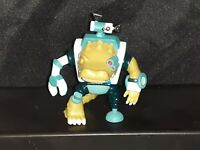 Funko Mystery Mini Crocubot Rick and Morty Series 2 NM Hot Topic Exclusive!