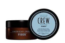 American Crew Fiber Tenuta Forte Finitura Leggermente Brillante 85g